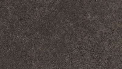 Küchengriff basalt mesina crisp