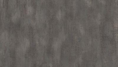 Küchengriff ferro black