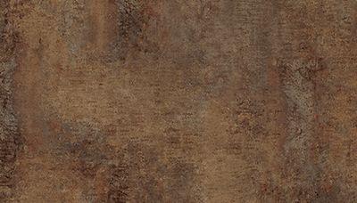Küchengriff ferro oxide