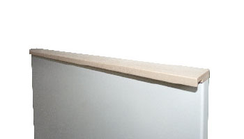 Küchengriff HG 1