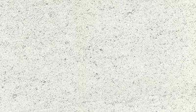 Küchengriff ipanema white