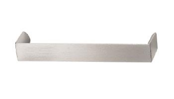 Küchengriff MBEM 40.160