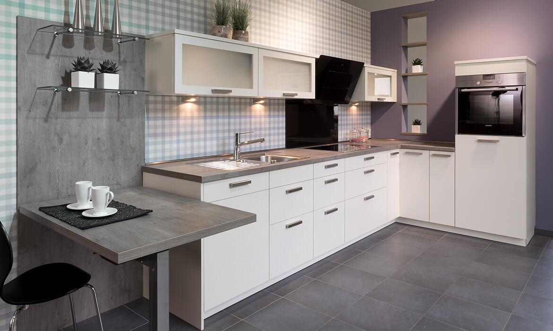 una - rempp küchen