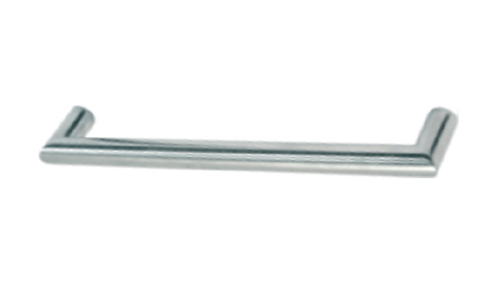 Küchengriff MBEM 57-320