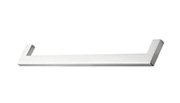Küchengriff MBEM 59.192