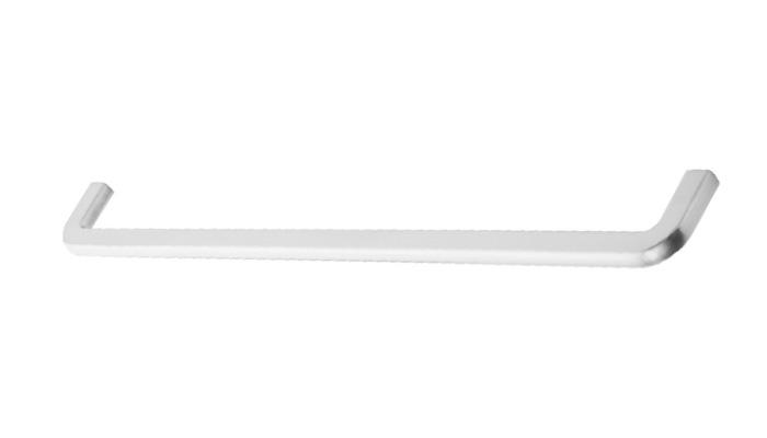 Küchengriff MBEM 61.320