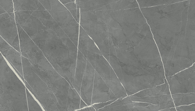 Küchengriff pietra grey