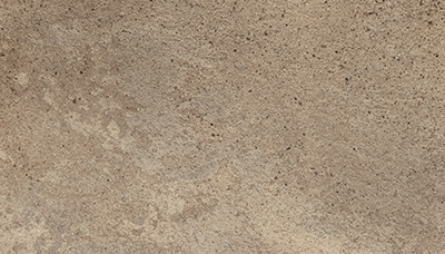Küchengriff 92 titanium sand